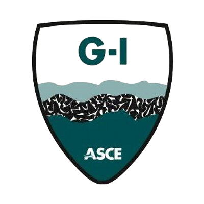 2nd workshop on geotechnical earthquake engineering | geo