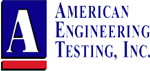 American Engineering Testing